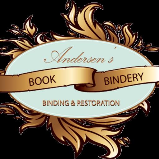 Andersens binding supplies online sydney store solutioingenieria Images