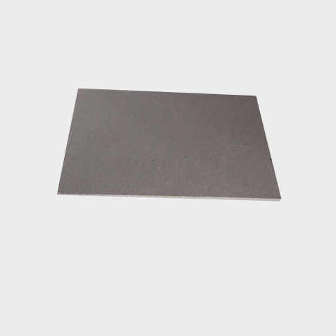 Australian Bookbinding Grey Board