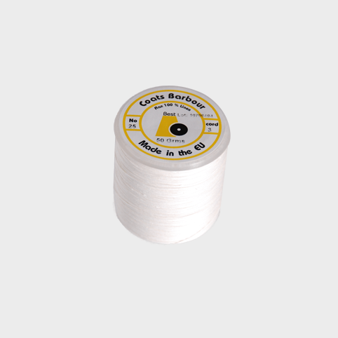 Coats Sewing Thread No25