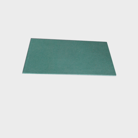 Mill-Board