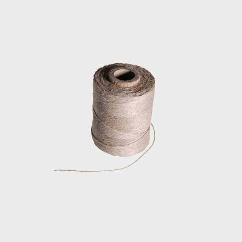 Sewing Cord