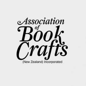 Association-of-Book-Crafts-New-Zealand