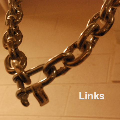 Bookbinding Links