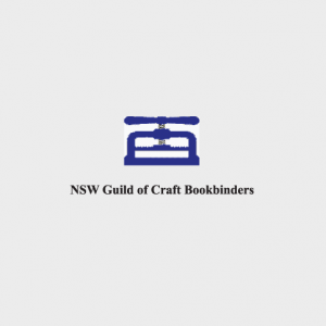 NSW-Guild-of-Craft-Bookbinders