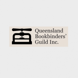 Queensland-Bookbinders-Guild