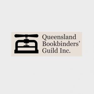 Queensland-Bookbinders-Guild