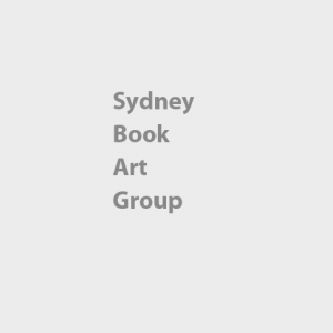 Sydney-Book-Art-Group