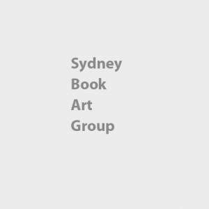 Sydney-Book-Art-Group