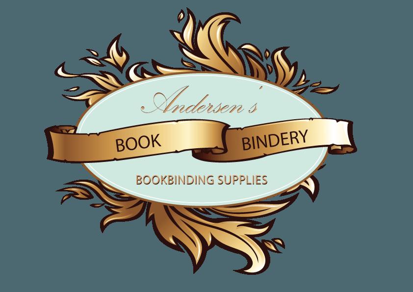 Bookbinding Australia