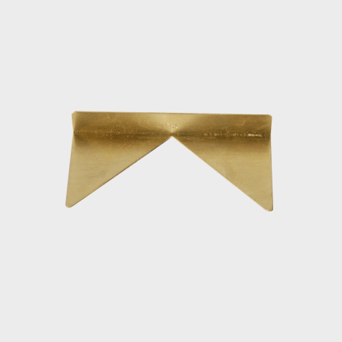 Brass-Corner-Cutter-for-use-with-1